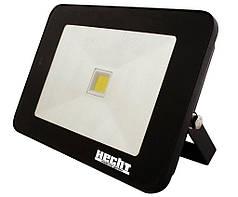Светильник LED с датчиком HECHT 2815