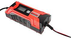 Зарядное устройство для батареи HECHT 2016
