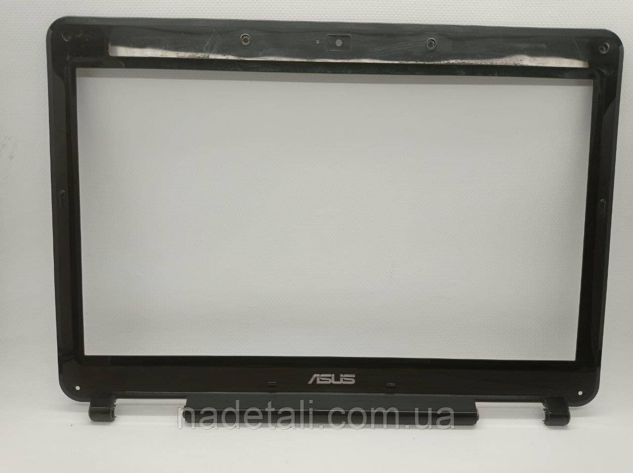 Рамка матрицы Asus K40AD 13N0-E6A0101