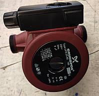 Циркуляционный насос GRUNDFOS UPC 32/80/180, фото 1