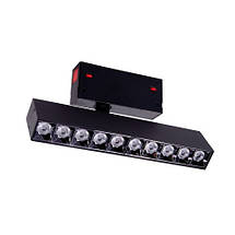 Magnetic Track System 48v\220v