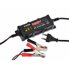Зарядное устройство HECHT 2012 (HECHT 2012)