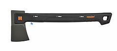Топор универсальный HECHT 900800