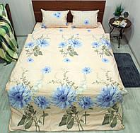 Комплект постельного белья бязь Голд Жозефина, фото 1