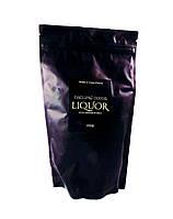 Какао тёртое натуральное 250 гр.