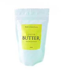 Какао масло натуральное 60 гр.