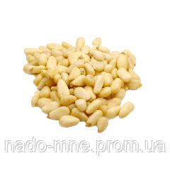 Кедровый орех, 500 кг. Урожай 2020 г