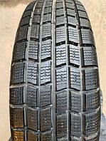 Легковые шины на легковые автомобили зимние шины MENTOR Ментор 165/70 R14