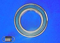 Выжимной подшипник постоянного вращения ЗИЛ-Бычок ЗИЛ-130 ЗИЛ-5301 / 130-1601180