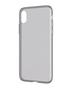 Чехол Xiaomi mi 5x A1 дымчатый