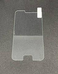 Защитное стекло Samsung Galaxy J1 2016 (j120) 5D 9D Full Glue полное покрытие/ полный клей