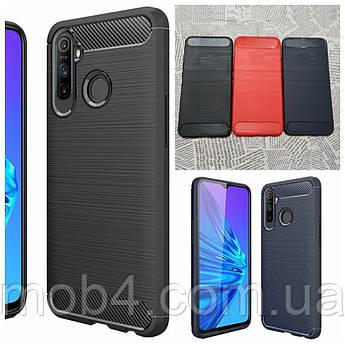 Протиударний чохол Urban (Урбан) для Samsung Galaxy (Самсунг) M11