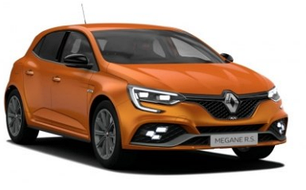 Renault Captur 2013-