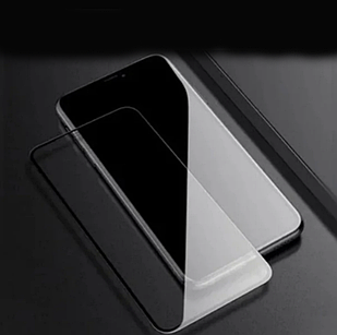 Защитное стекло IPhone 6s Premium