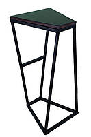 Барный стул металлический Рубин R