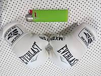 Подвеска боксерские перчатки Everlast белые