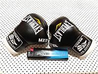 Подвеска боксерские перчатки Everlast черные