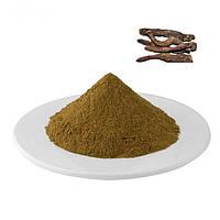 Цистанхе Тубулоза Порошок 1 кг