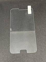 Защитное стекло Samsung Galaxy J2 2016 (j210) 5D 9D Full Glue полное покрытие/ полный клей
