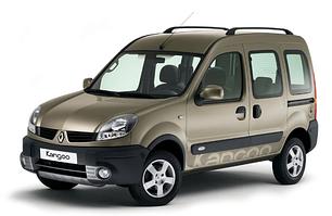 Renault Kangoo 1 1997-2008