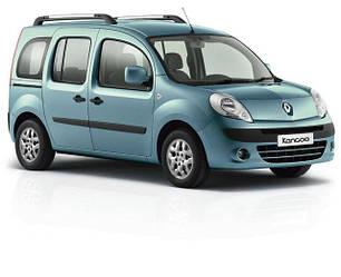 Renault Kangoo 2 2008-