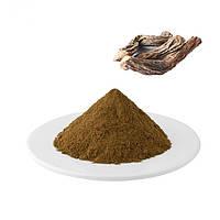Экстракт Травы Cynomorium Coccineum Порошок 1 кг