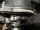 Распределитель (Трамблер) зажигания Mazda Xedos 6 2,0 бензин KF01 7 каб., фото 7