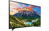 "Телевизор Samsung 32"" Smart TV FullHD/DVB-T2/DVB-С"