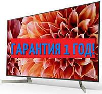 "Телевизор Sony 32"" Smart TV/WiFi/FullHD/DVB-T2"