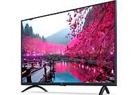 """Телевизор в комнату Xiaomi 32"""" FullHD SmartTV WiFi T2"""