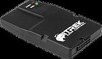 GPS-Трекер Bitrek - 520