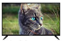 """Плазменный LED Телевизор Panasonic 32"""" Full HD! (DVB-T2+DVB-С)"""