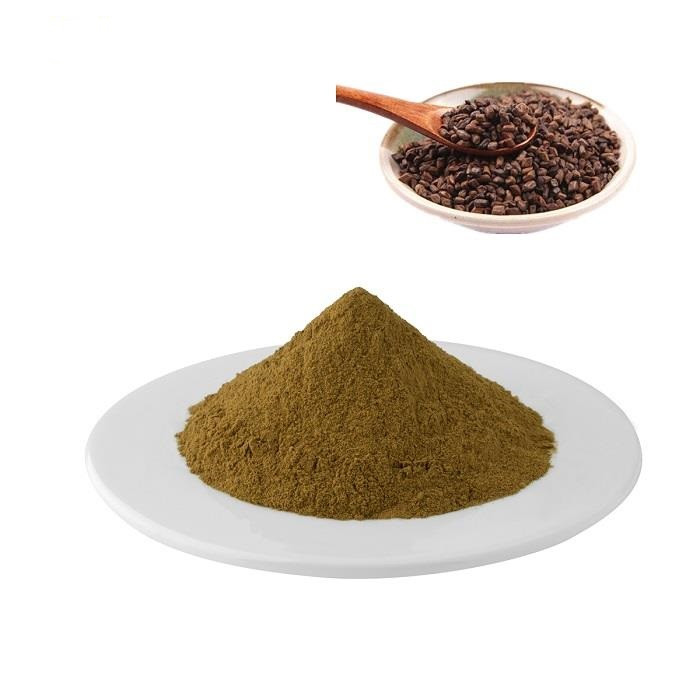 Экстракт Семян Кассии Порошок 1 кг