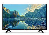"Большой телевизор КСЯОМИ 50"" Smart-Tv Full HD! (DVB-T2+DVB-С, Android 7.0)"
