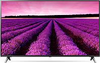 "Телевизор LG 56""SmartTV (Android 7.0//WiFi/T2)"