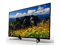 Уценка! UHD телевизор Sony 56'' UHD 4K/Smart TV/WiFi/HDMI/USB/HDR