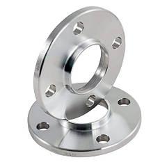 Проставки колесные (SPACER)  ширина=10 мм  PCD4*100/4*108 ( HS09 ) DIA 57.1 -> 57.1