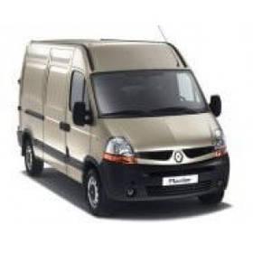 Renault Master 2 1998-2010