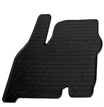 Водійський гумовий килимок для OPEL Ampera-E 2016 - Stingray