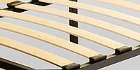 Кроватные Ламели 900х53х8 мм ОПТ от 1001 штуки, фото 1