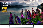 Телевизор Sony KDL-32WD750 (Smart TV / 400 кд/м2 / Full HD / Wi-Fi / DVB-C/T2/S2), фото 2