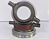 Отводка с подшипником 50-1601180, фото 2