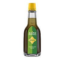 Трав'яний розчин на спиртовій основі Alpa Francovka Lesana 60 мл