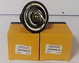 Термостат, фото 2