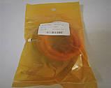 Ремкомплект гідроциліндра 90х60, фото 2