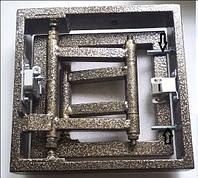 Дверцы ревизионные под плитку 200х200 (ШхВ)
