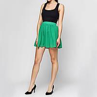 Жіноча  юбка  FS-6110-40