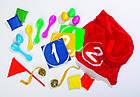 """Игровой набор """"Веселая Вечеринка """", Simba 7300278, фото 2"""