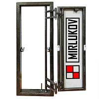 Дверцы ревизионные под плитку 200х500 (ШхВ)