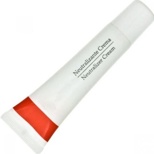 Tuya Neutralizer Cream Нейтрализатор (2) 15 мл